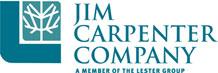 Jim Carpenter Company Logo