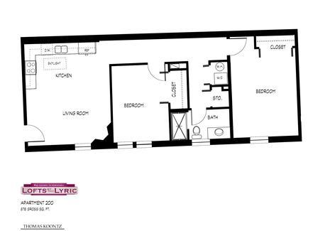 Apartment-Layouts-200.jpg