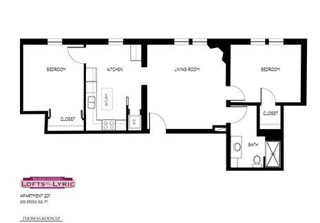 Apartment-Layouts-201.jpg