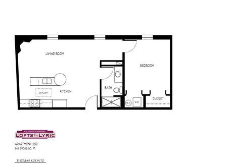 Apartment-Layouts-202.jpg