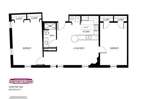 Apartment-Layouts-203.jpg