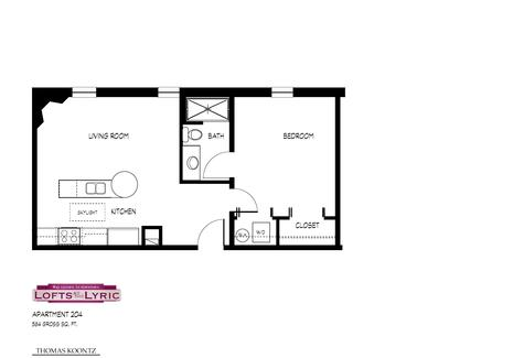 Apartment-Layouts-204.jpg