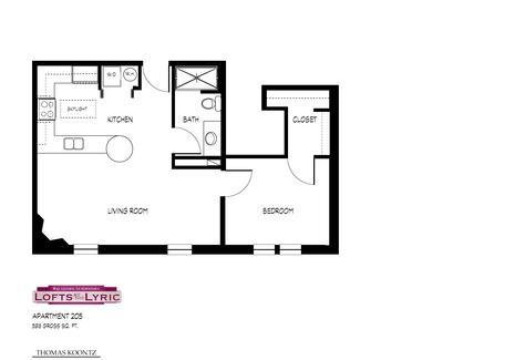 Apartment-Layouts-205.jpg