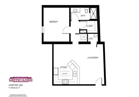 Apartment-Layouts-206.jpg