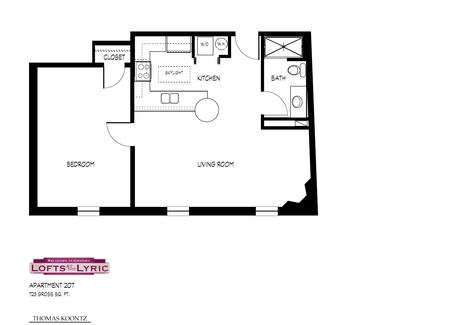 Apartment-Layouts-207.jpg
