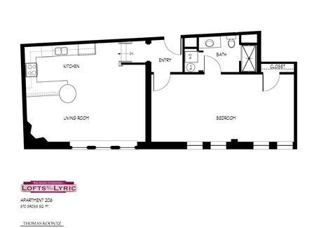 Apartment-Layouts-208.jpg