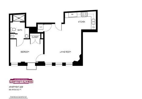 Apartment-Layouts-209.jpg