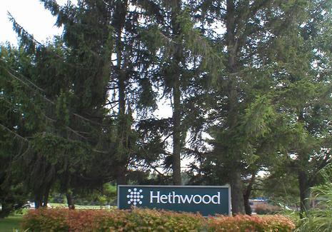 Hethwood-Blacksburg-entry.jpg