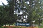 Hethwood-Blacksburg-entry.jpg