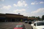 Hethwood-Blacksburg-storefronts.jpg